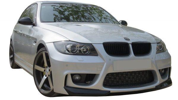 BMW-E90-Moderna-Frente-Ref.-PMD1