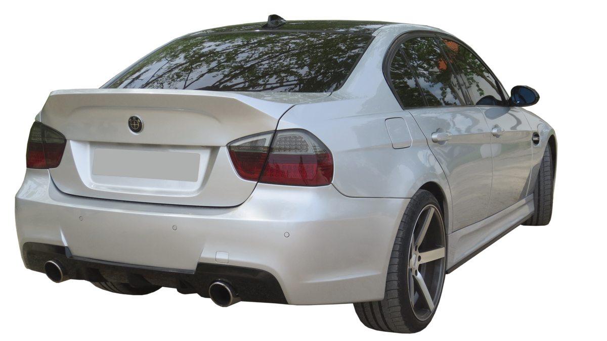 BMW-E90-Moderna-Tras-Ref.-PMD5