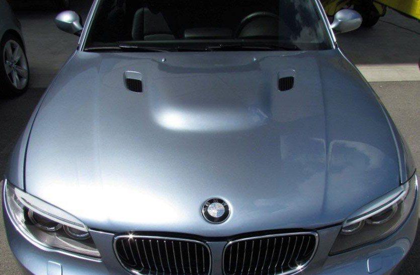 BMW-Serie-1-Capô-Desportivo-M3-2