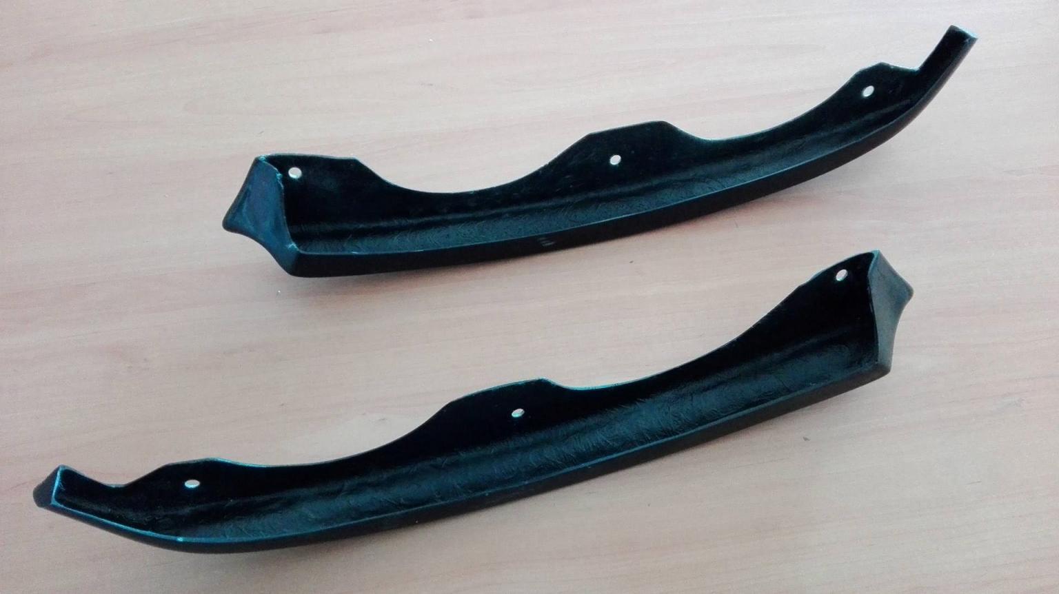 BMW-Serie-1-Splitter-Pack-M-4