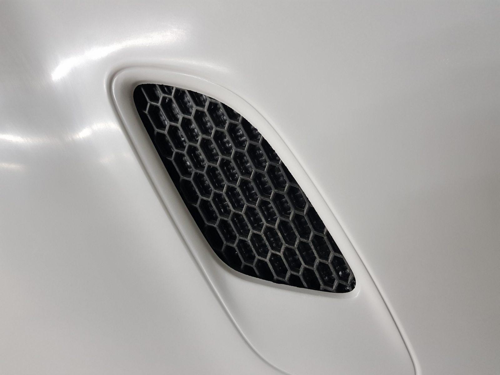 BMW-Serie-3-E91-05-08-Capô-Desportivo-M3-25
