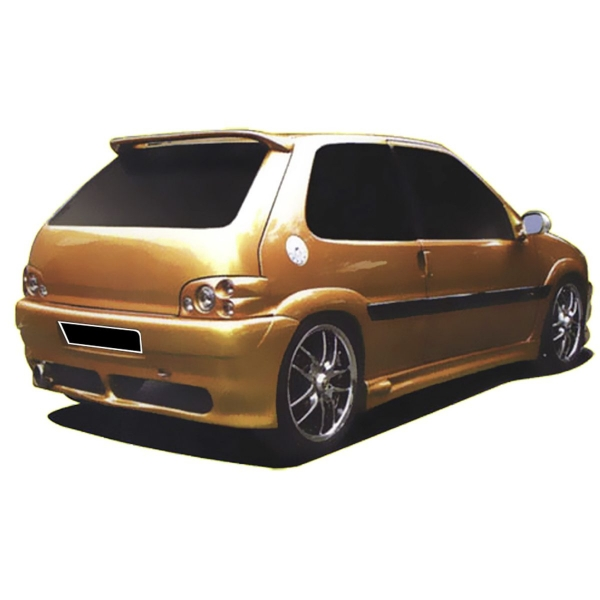 Citroen-Saxo-Demon-rear-PCA014