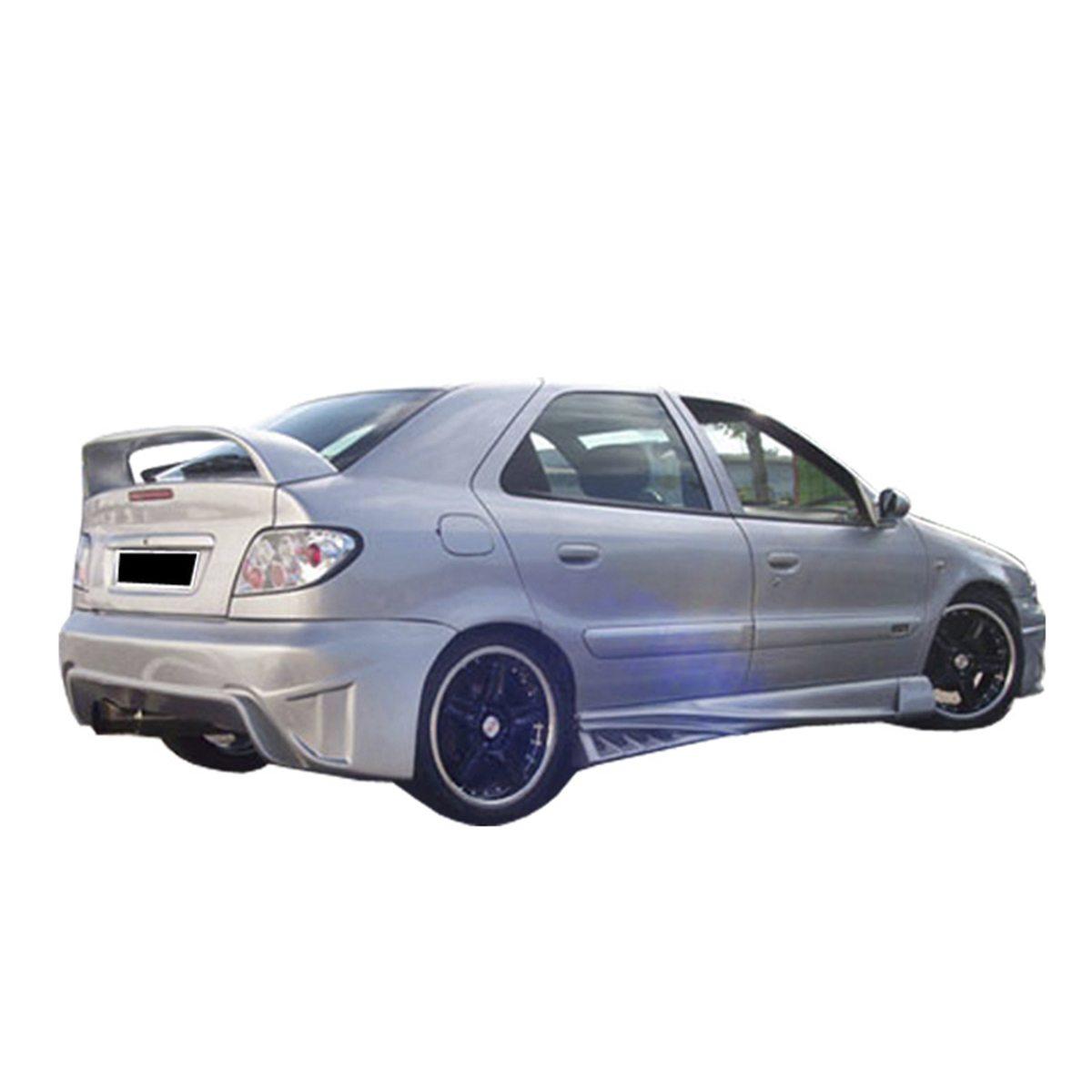 Citroen-Xsara-FOX-Tras-PCC002