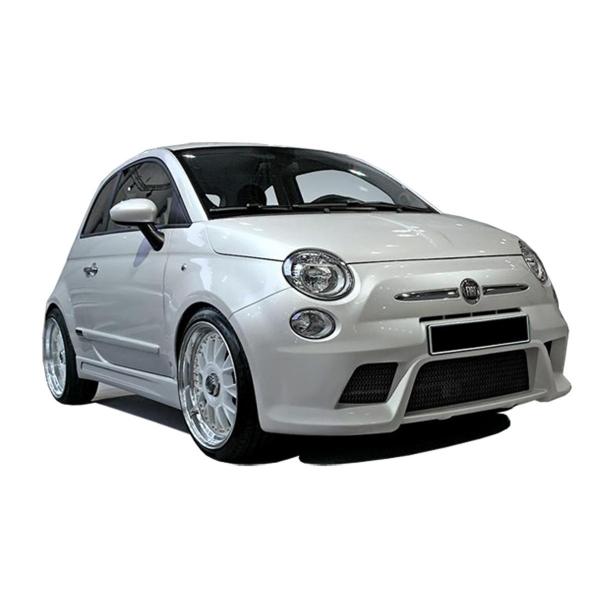 Fiat-500-Perfezione-frt-PCS052
