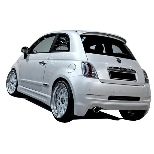 Fiat-500-Perfezione-tras-PCS053