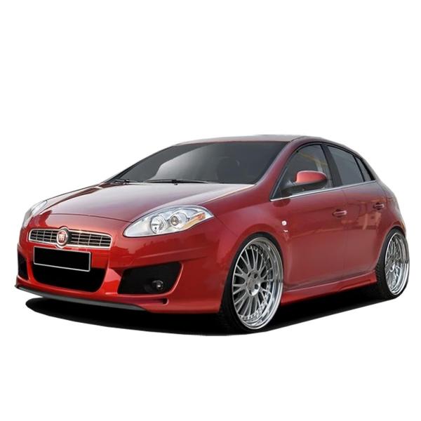 Fiat-Bravo-2007-Vero-frt-PCS054