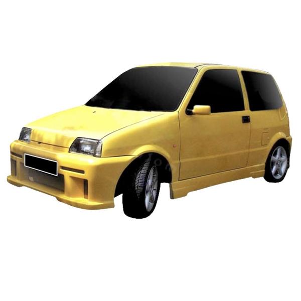 Fiat-Cinquecento-Storm-Frt-PCR010