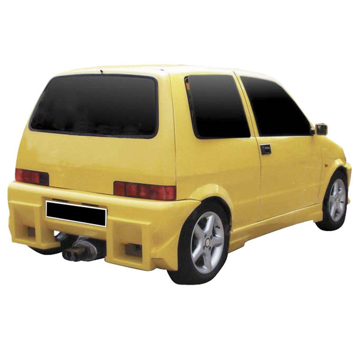 Fiat-Cinquecento-Storm-Tras-PCR011