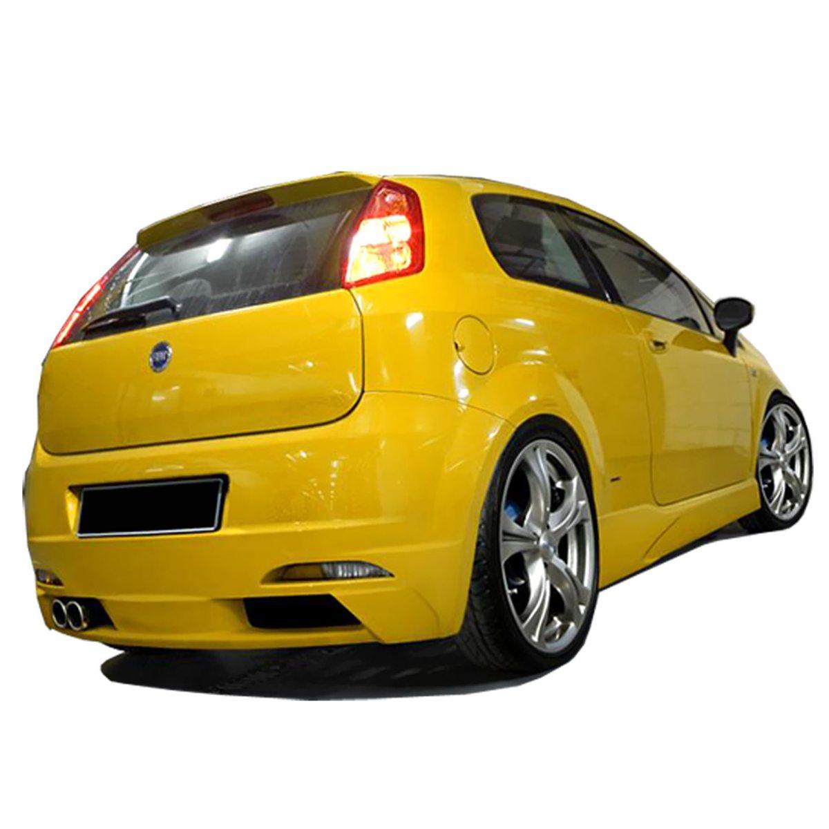 Fiat-Grande-Punto-3P-Magik-tras-PCS065