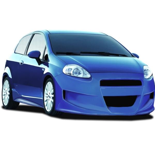 Fiat-Grande-Punto-Coyote-frt-PCA028.1