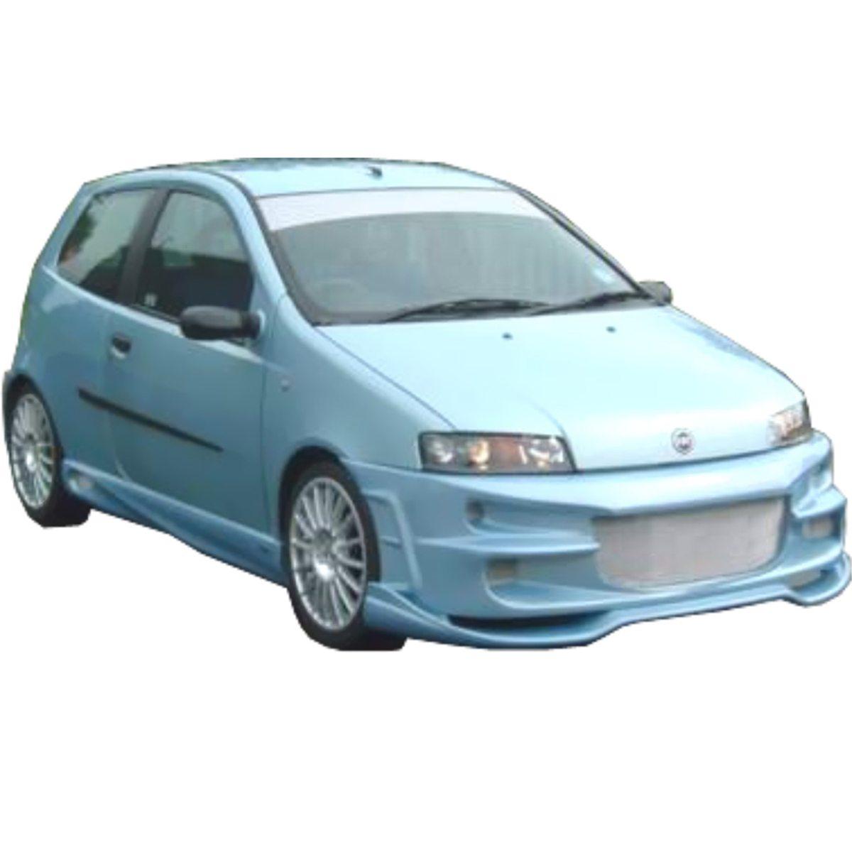 Fiat-Punto-00-3P-BadBoy-frt-PCA026