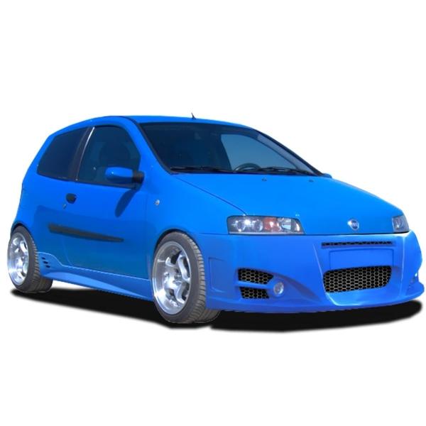 Fiat-Punto-00-3P-Ghost-Frt-PCU0240.1