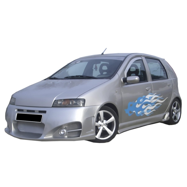 Fiat-Punto-00-5P-Ghost-Frt-PCU0240.3