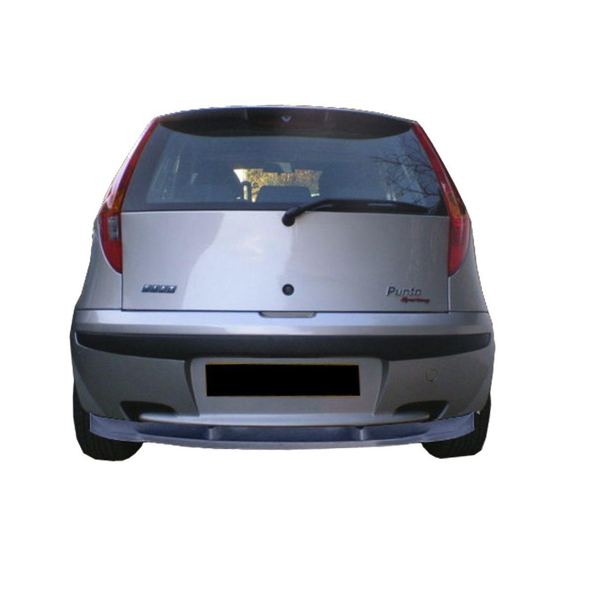 Fiat-Punto-00-Small-Tras-SPU0170