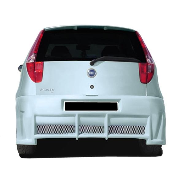 Fiat-Punto-04-3P-Shadow-Tras-PCS061
