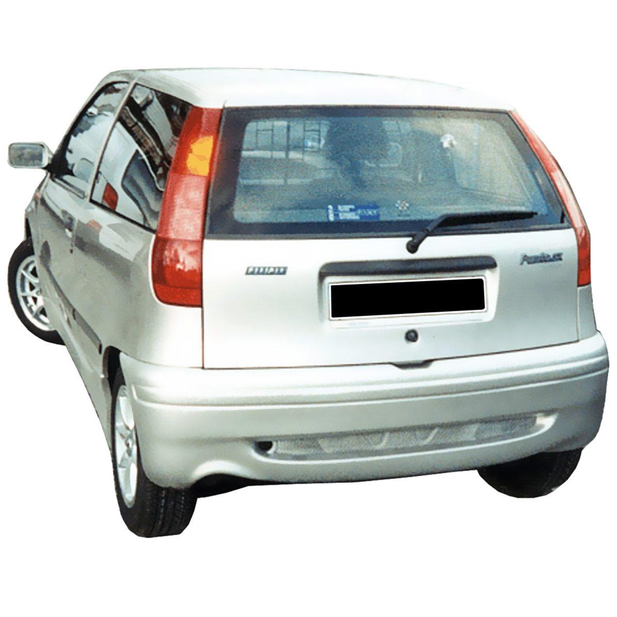Fiat-Punto-Abarth-tras-PCA025