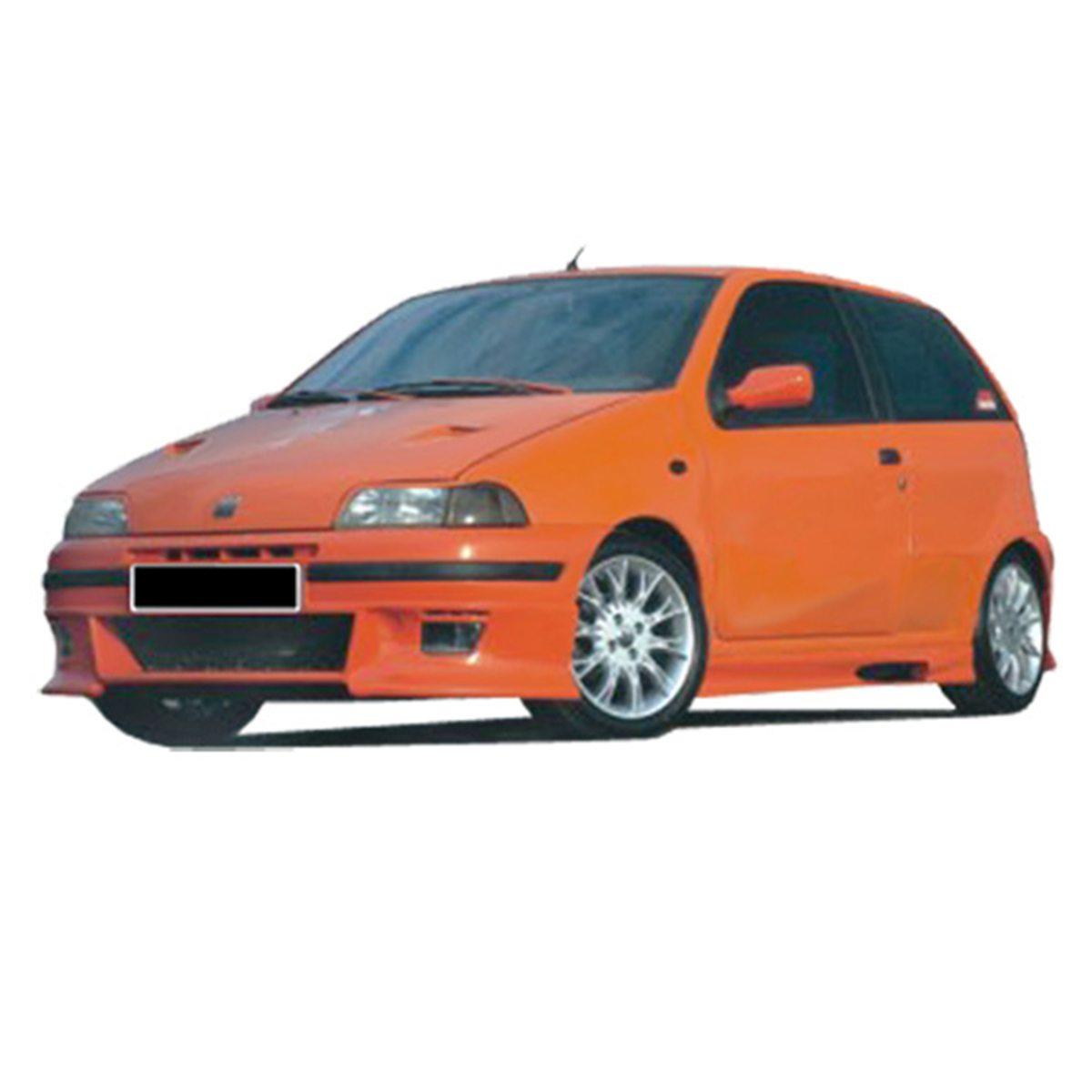 Fiat-Punto-Beast-Frt-PCU0298