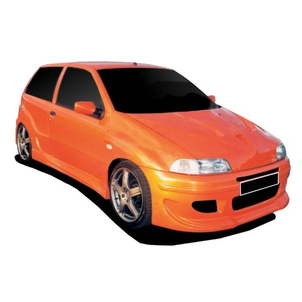 Fiat-Punto-Diablo-Wide-Frt-PCC005