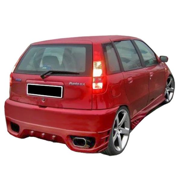 Fiat-Punto-Modena-Tras-PCC004
