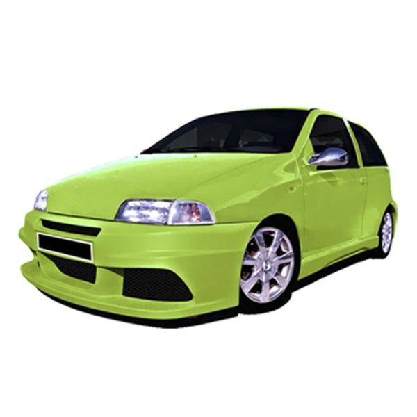 Fiat-Punto-Sphinx-frt-PCS058