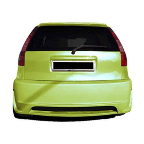 Fiat-Punto-Sphinx-tras-PCS059