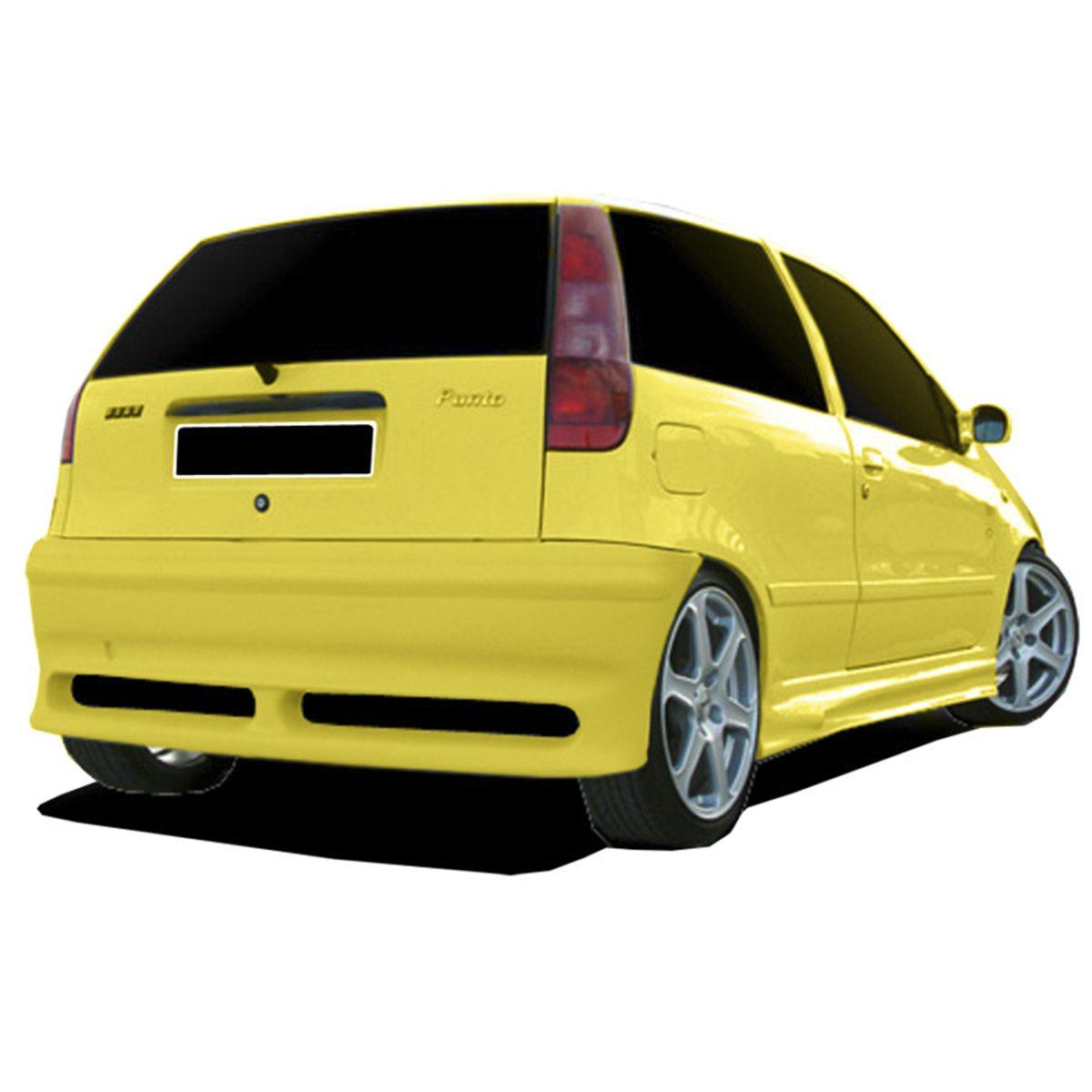 Fiat-Punto-Spyder-II-Tras-PCU0297