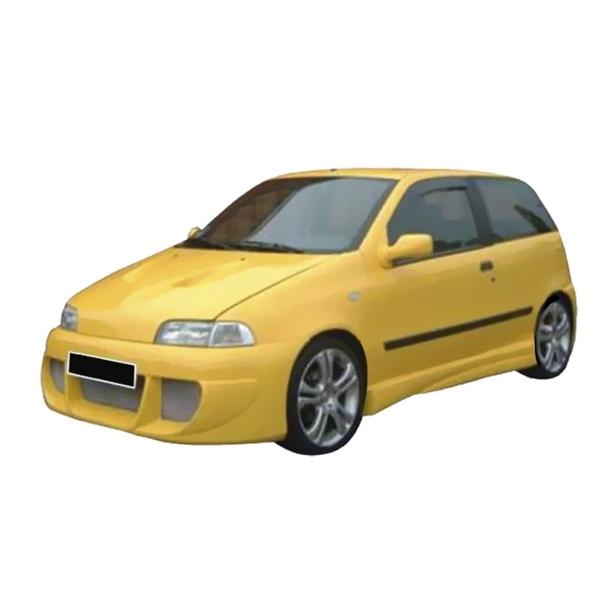 Fiat-Punto-Super-Frt-PCM012