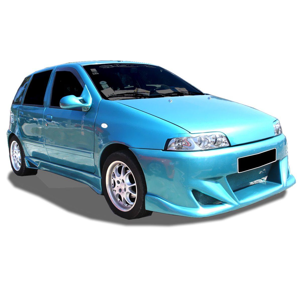 Fiat-Punto-Xtreme-frt-PCA022