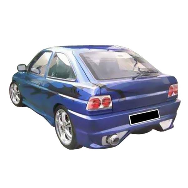 Ford-Escort-89-89-Modena-tras-PCN025