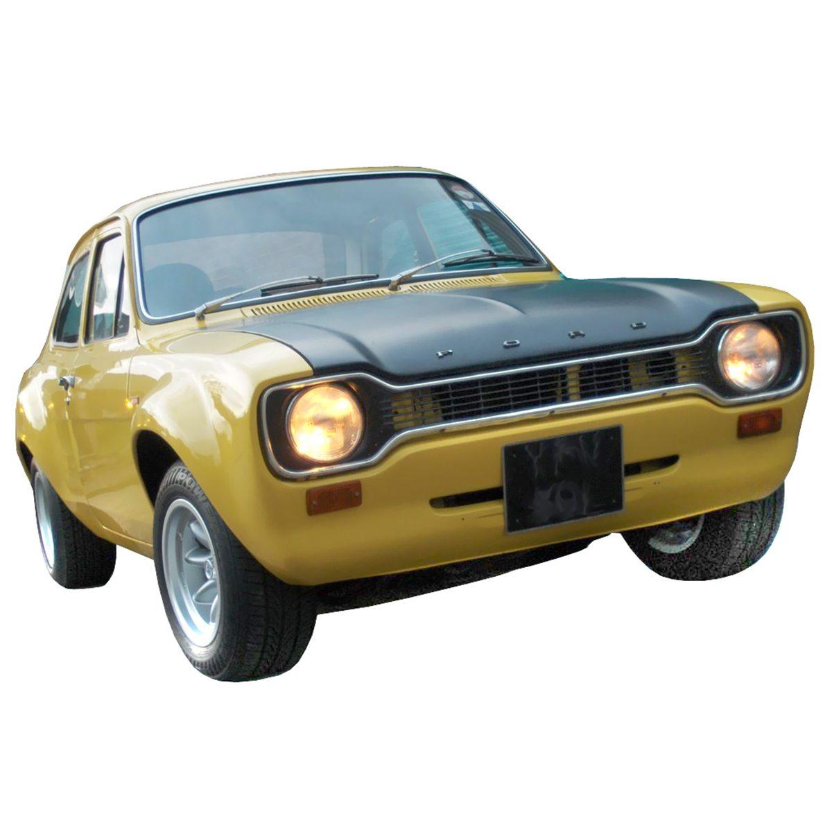 Ford-Escort-MK1-Capot-Abas