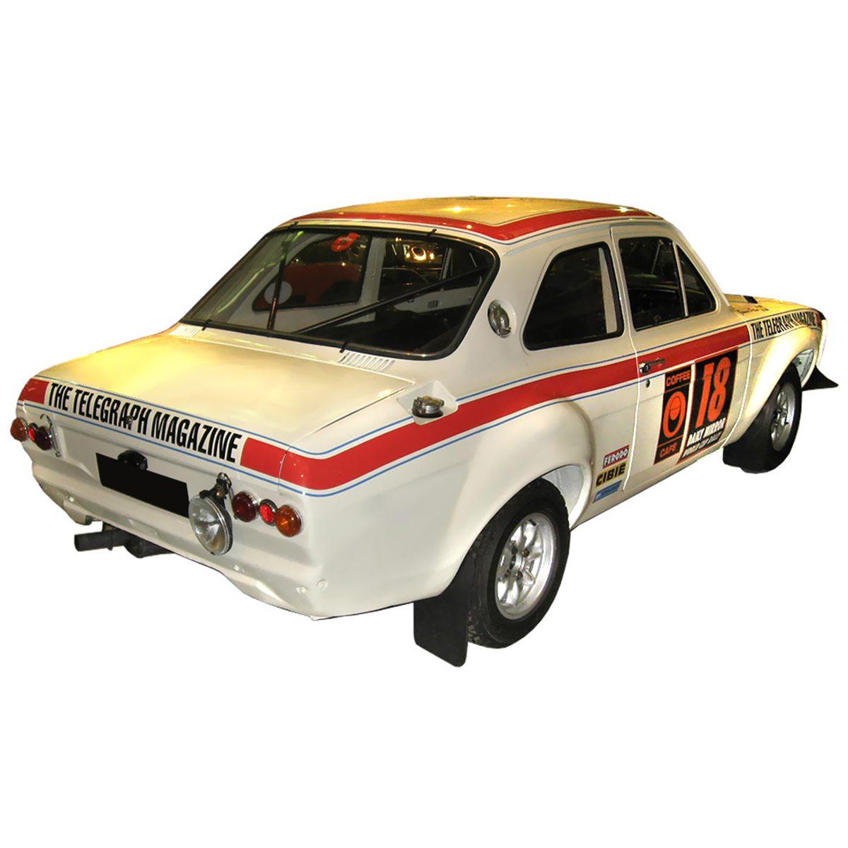 Ford-Escort-MK1-Mala