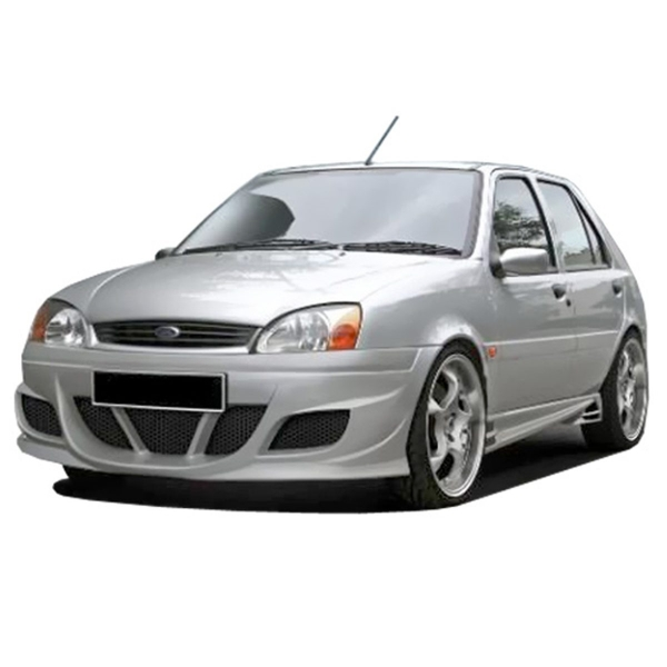 Ford-Fiesta-01-LKA-Frt-PCS077