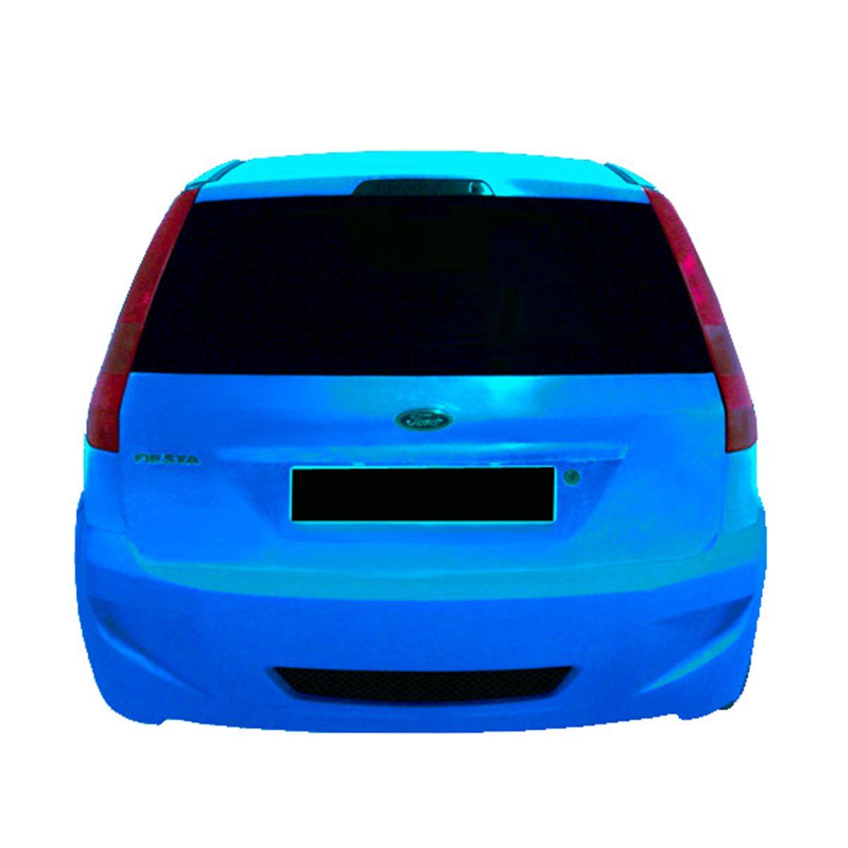 Ford-Fiesta-02-Raven-tras-PCS080