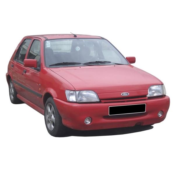 Ford-Fiesta-89-95-Sport-Frt-PCA029