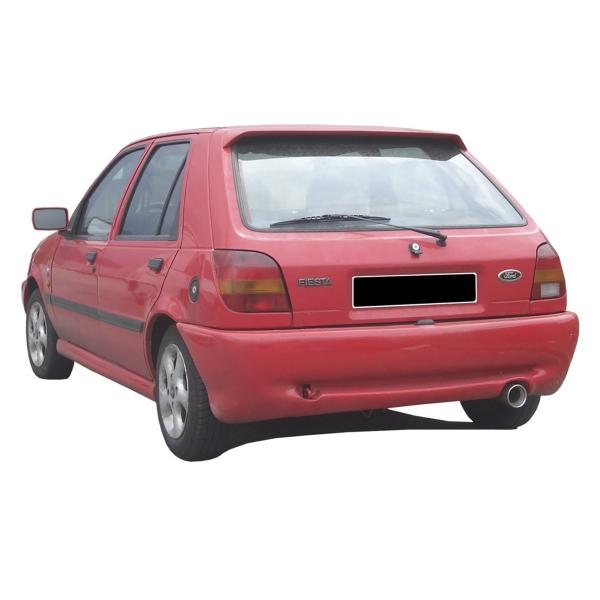 Ford-Fiesta-89-95-SportTras-PCA030