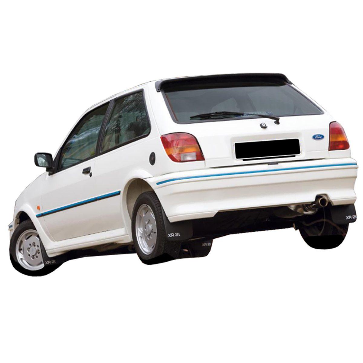Ford-Fiesta-89-95-XR2I-tras-PCN029