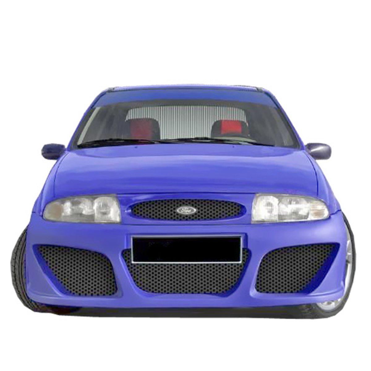 Ford-Fiesta-96-T-REX-Frt-PCS075