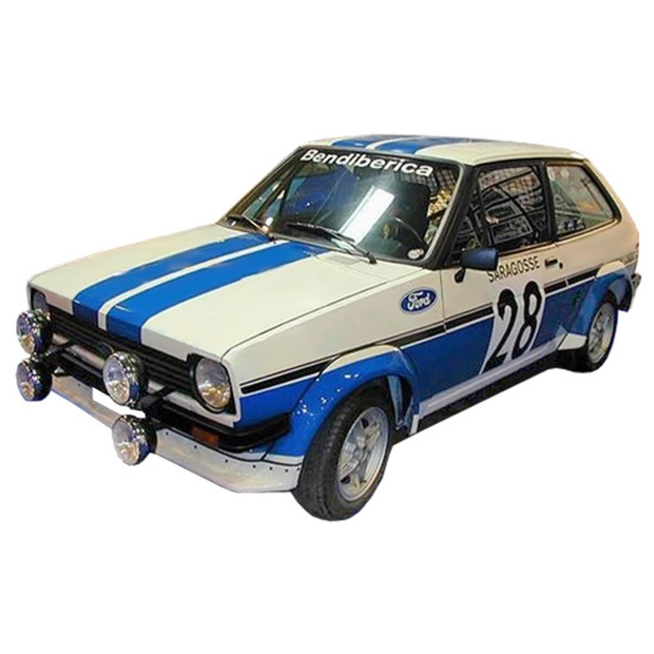 Ford-Fiesta-MK1-Lado-EBU0477
