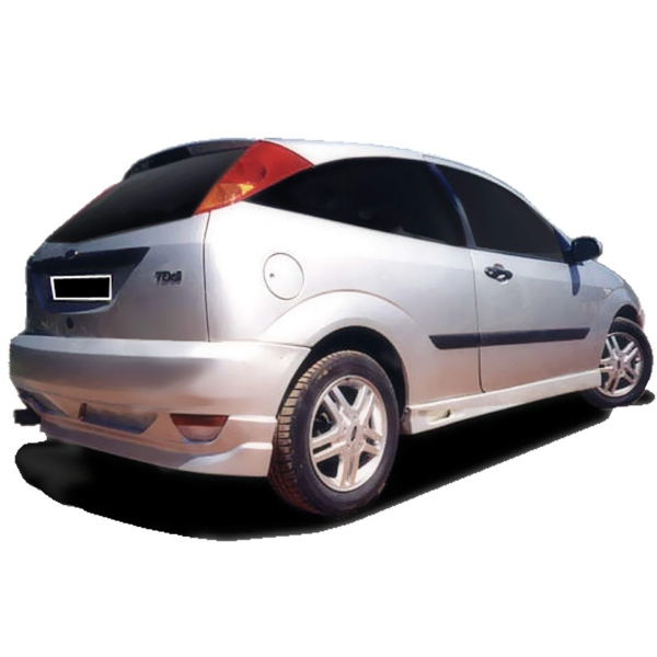 Ford-Focus-Aqua-Wide-tras-PCA034