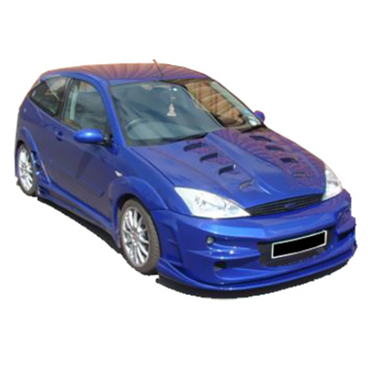 Ford-Focus-BadBoy-Wide-frt-PCA036