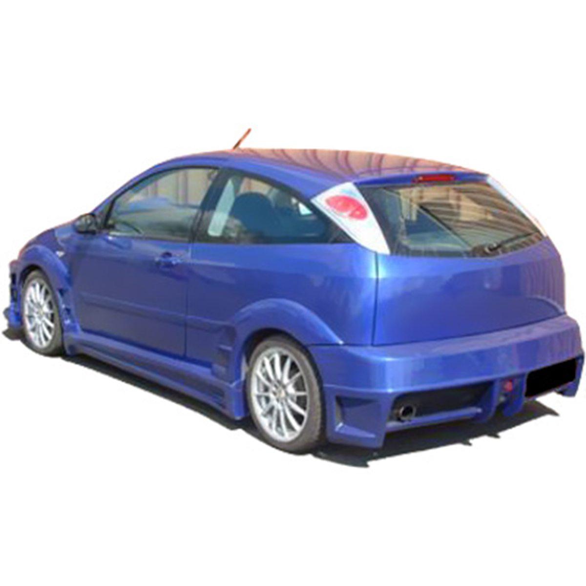 Ford-Focus-BadBoy-Wide-tras-PCA037
