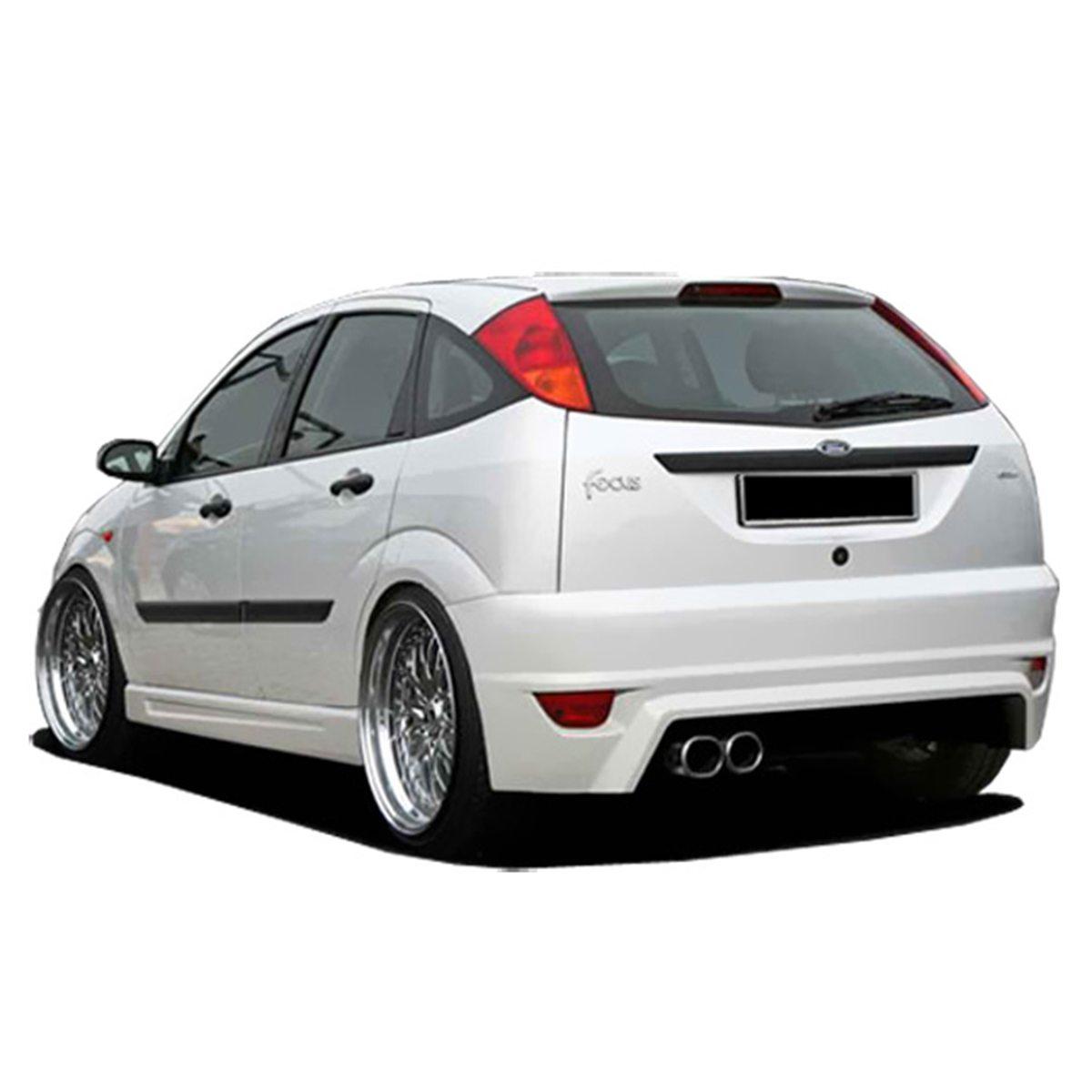 Ford-Focus-Hendrix-tras-PCS082