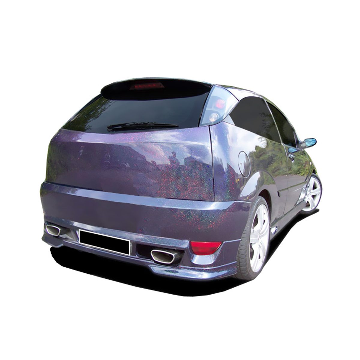 Ford-Focus-Hunter-Tras-PCA200