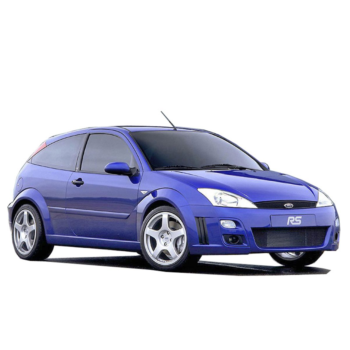 Ford-Focus-RS-emb-EBN009