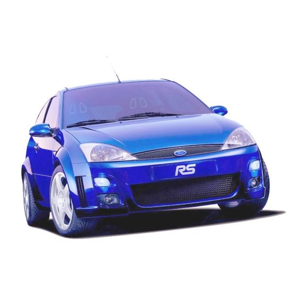 Ford-Focus-RS-frt-PCN032