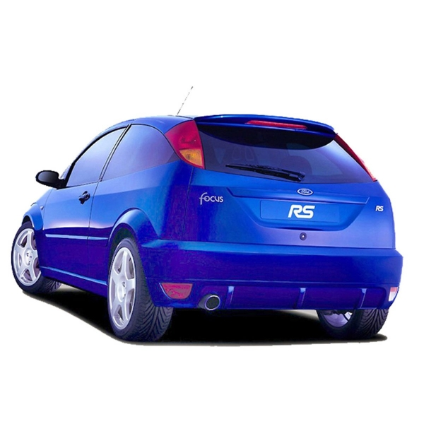 Ford-Focus-RS-tras-PCN033