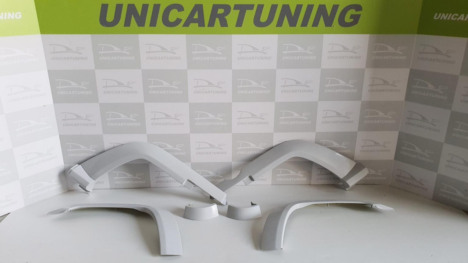Renault-R5-84-96-Abas-GT-Turbo-cparafusos-15