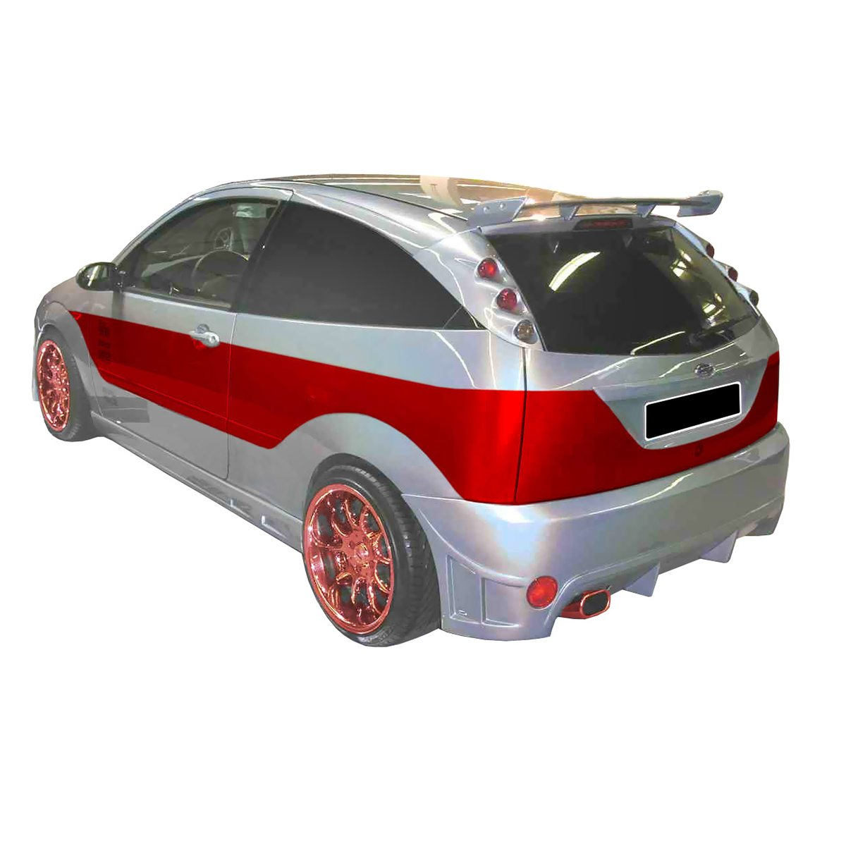 Ford-Focus-TNT-Tras-PCA202