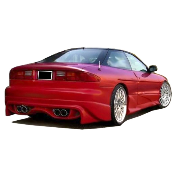 Ford-Probe-tras-PCN038