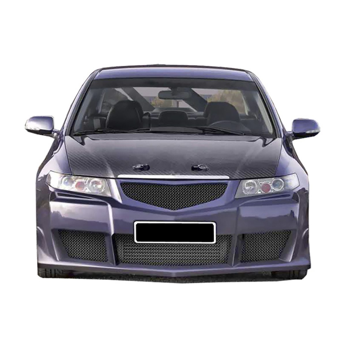 Honda-Accord-2004-Frt-PCS089